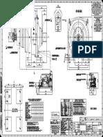 Datasheet Gearbox Mill