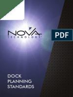 Dock Planning Standards Guide