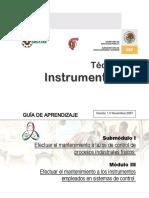manualdemantenimientoindustrialexcelente-141107190824-conversion-gate02.pdf