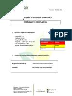 125656535 Lectura 1 Libro Apuntes Sobre Desarrollo Comunitario PDF