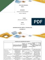 Plantilla de información tarea 4