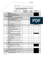loosle g 2017 peds spa interview competency rubric-2