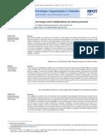 dimenstein abuso de substâncias.pdf