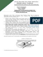 pengumuman_berkas.pdf