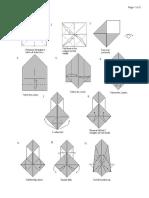 peacock_weber.pdf