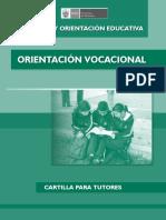 Cartilla de orientacion vocacional.pdf