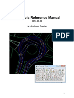 CadTools_Reference_Manual.pdf