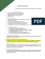 Preguntas PEP 1 Proyecto Subte_PMBOOK6