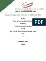 Diego_Miranda_Actividad N° 10_ Investigacion Informativa_II Unidad_2018-2