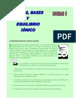 QUIMICA CAP v (Acidos y Bases y Equilirio Quimico) (1)