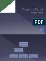 2005-2009-PA-TC