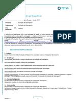 RHU_BT_Evolução AD.pdf