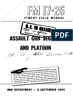 FM17-25.PDF