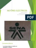 Motores Eléctricos.pptx