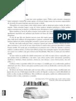 141201464-o-Rato-Da-Alexandria.pdf