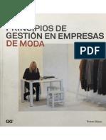 Nuevo doc 2018-10-10 12.19.24_20181011214521.pdf