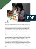 natalie photo obs - blocks with light box