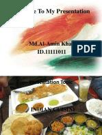 thm-235presentationonindiancuisine-140620054725-phpapp01