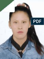 foto tamaño pasaporte
