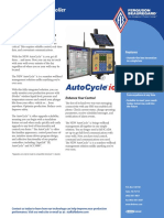 Autocycle Ic