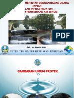 KPBU-SPAM UMBULAN.pdf