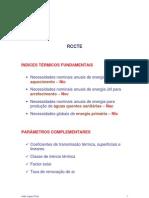 RCCTE_-_Acetatos_Termica