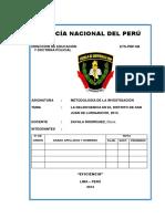 219358411-La-Delincuencia-Juvenil-en-San-Juan-de-Lurigancho.docx