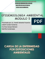MODULO 5 salud publica PARTE II.pptx
