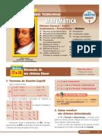 matematica 2 bimestre