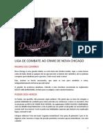GERADOR-ALEATÓRIO-DE-AVENTURAS-HEROIS.pdf