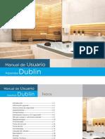 01 Manual Usuario Dublin