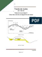 H-2010 -Tracés de routes - Notes de cours Diagramme de Masse.pdf