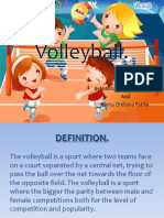 volleyball-130301162413-phpapp02