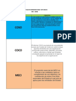MODELOS DE CONTROL INTERNO (1).xlsx