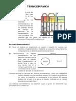 120-termodinamica.doc