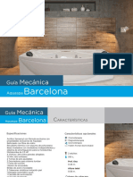 02 Guia Mecaninca Barcelona