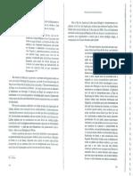 Flávia Lages de Castro - História do Direito Geral e Brasil, 5 ed. (2007) - parte - 4.pdf