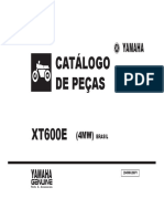 XT600E_Pecas-1997-2000.pdf