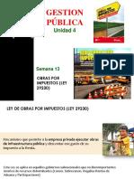 SEMANA 13 OBRAS POR IMPUESTOS.pdf