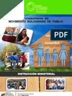 Mbf Nueva Instruccion Viceministerial Para Fortalecimiento Del Mbf_3