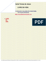 1515-1582,_Teresa_d'Avila,_Livro_Da_Vida,_PT.pdf
