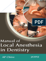 269110490-Manual-of-Local-Anesthesia-in-Dentistry-2E-2010-PDF-UnitedVRG.pdf