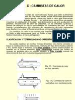 384213747-Diapositivas-Cambistas-de-Calor-converted.docx