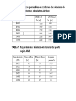 TABLAS DE SOLDADURA.pdf