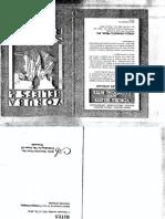 YORUBA BELIEFS SACRIFICAL.pdf