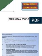 6. Status IPD Revisi 2016