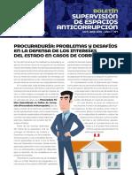 Boletín-Supervisión-de-espacios-anticorrupción-Año-1-Número-1°