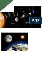 planetas .docx