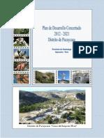 Directiva General Final Con Cambios Al 01-02-2016 0