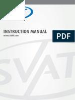 11013-manual.pdf